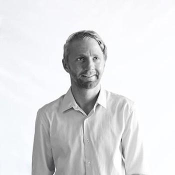 Braeden Tournier - Head Property Manager