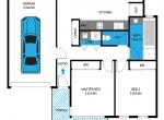 5544-Floor plans Aviation (2)