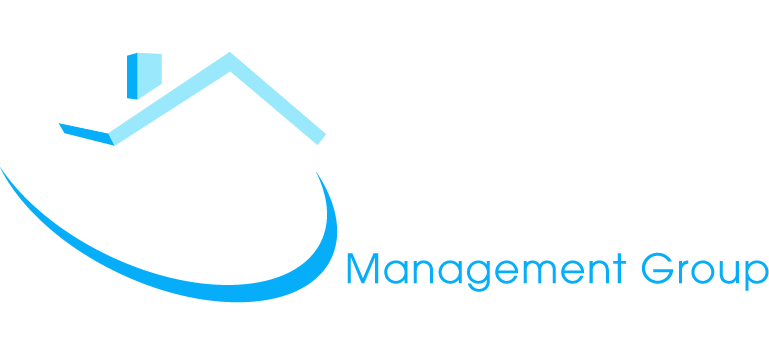 Fresh Property Management Group Logo