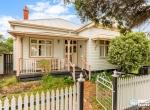 _17 Lupton Street, Geelong West-1