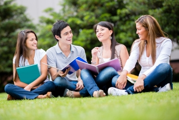 Student Accommodations In Geelong