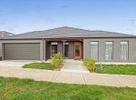 student housing Geelong