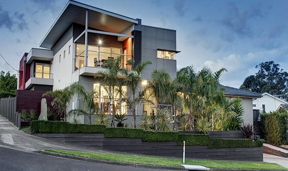 real estate agents in Geelong