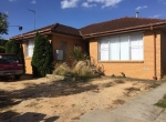 House For Rent In Geelong