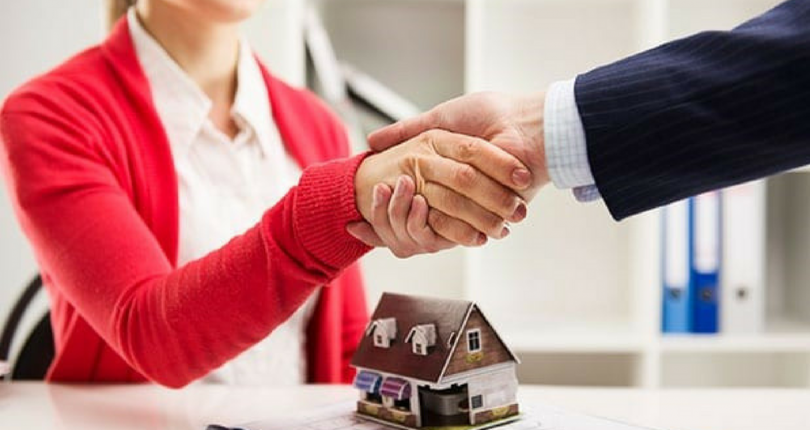 The Importance Of Finding The Right Property Manager For Your Geelong Property
