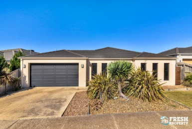 Property for rent in Grovedale