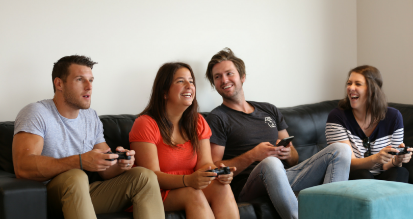 5 Ways to Attract Top-Quality Tenants for Your Student Accommodation in Geelong