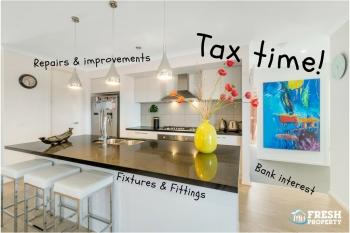 Geelong Real Estate Rentals