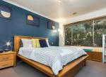20820-7-Bedroom
