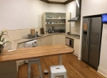 20878-Kitchen