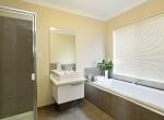 28352-Bathroom