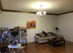 32680-Lounge1