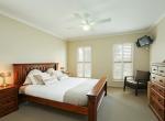 9344-Room1