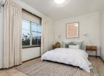 6748-Bedroom2
