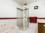 22908-Bathroom