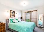 23053-Bedroom1
