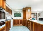 23894-Kitchen