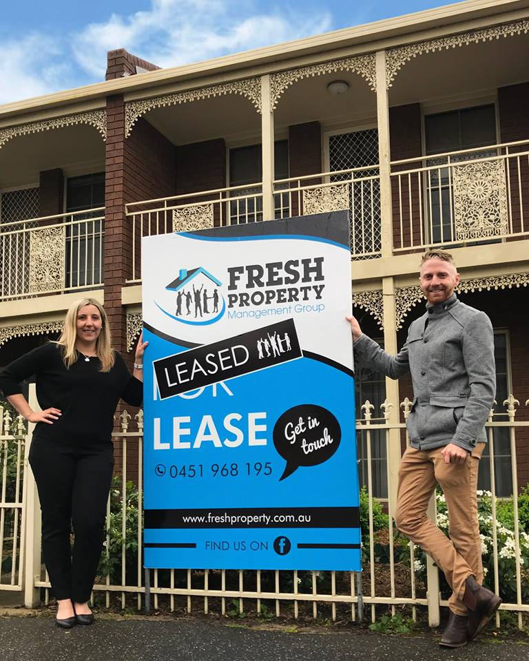 Fresh-Property-Lease