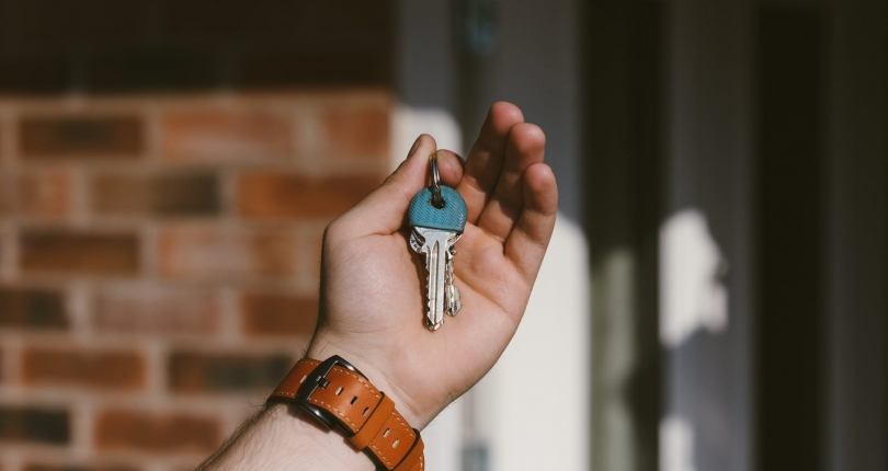 Navigating the World of Student Housing in Geelong with your Property Manager as a Landlord and Tenant
