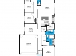 24715-Floorplan