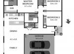 4785-floorplan1