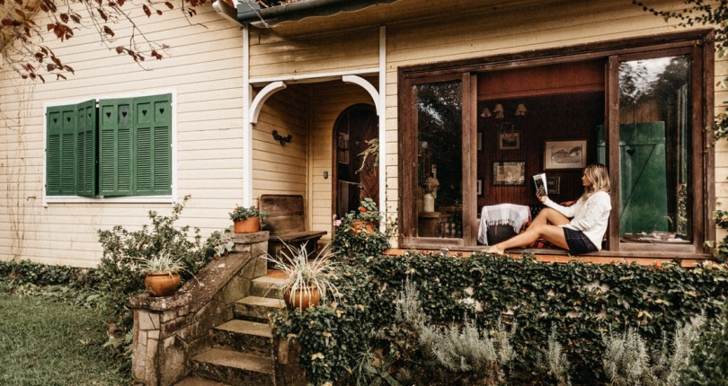 Four Benefits to Downsizing your Rental Property in Geelong