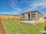 32438-23MeadowDriveCurlewis-8