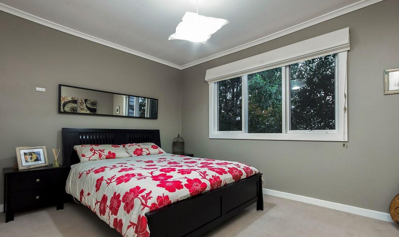 5825789__1588554322-8417-bedroom22