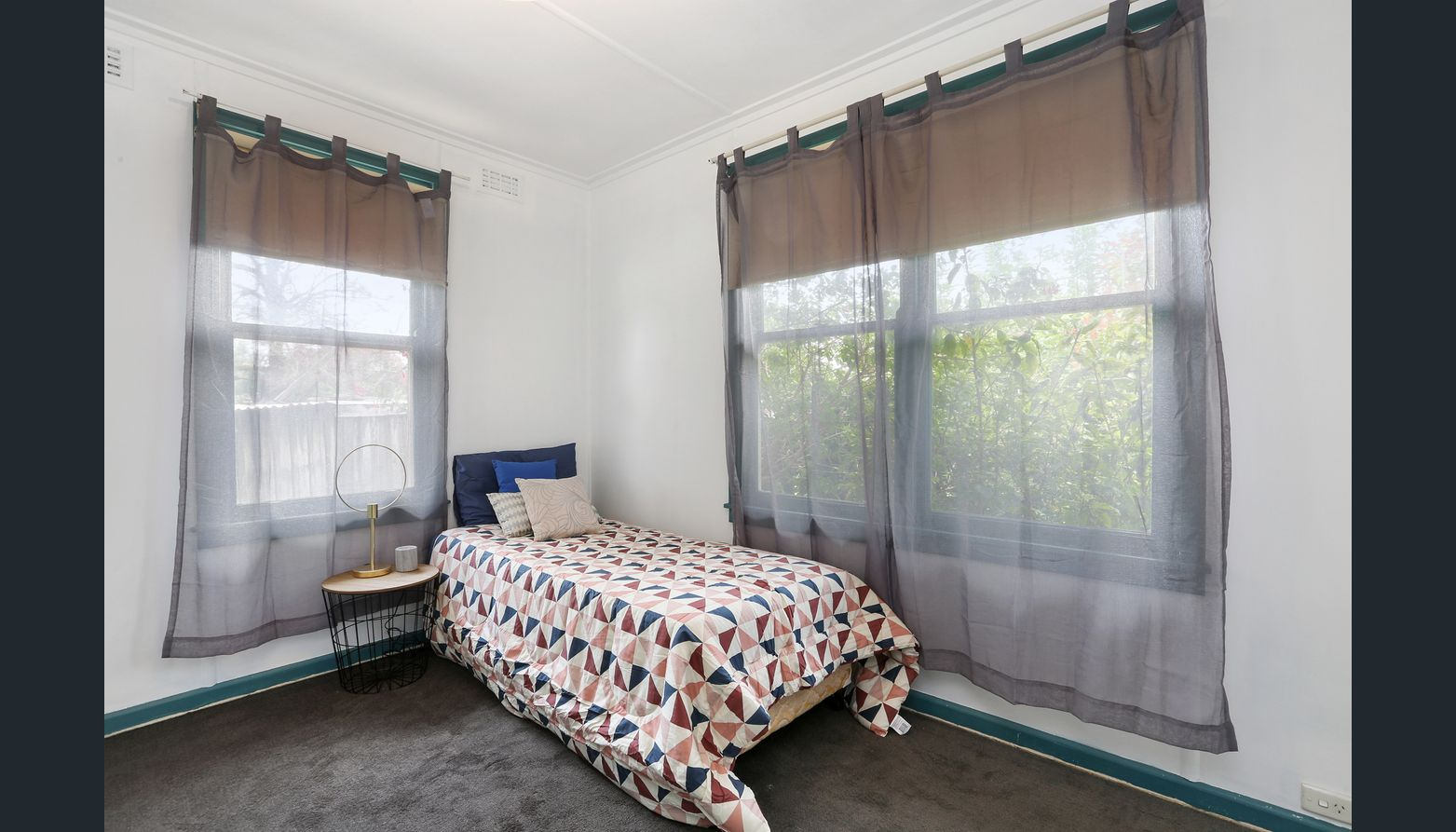 7928257__1592196732-32459-Bedroom2
