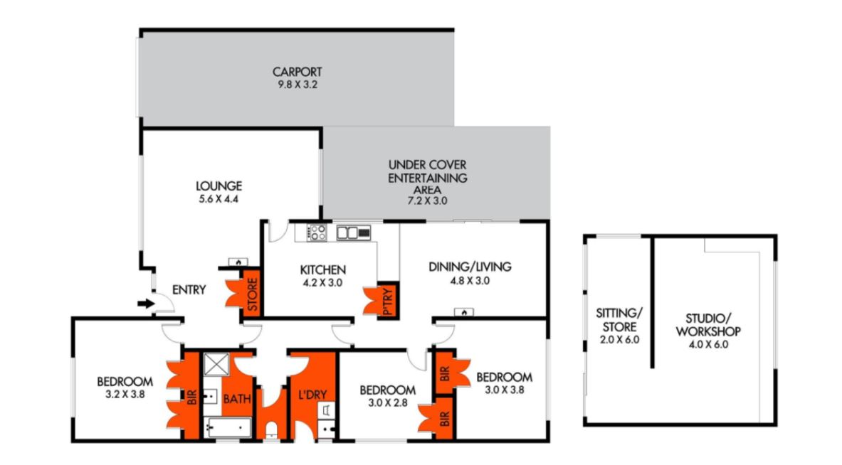 27481632__1620102347-21202-Floorplan